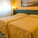 Twin Room rome deals